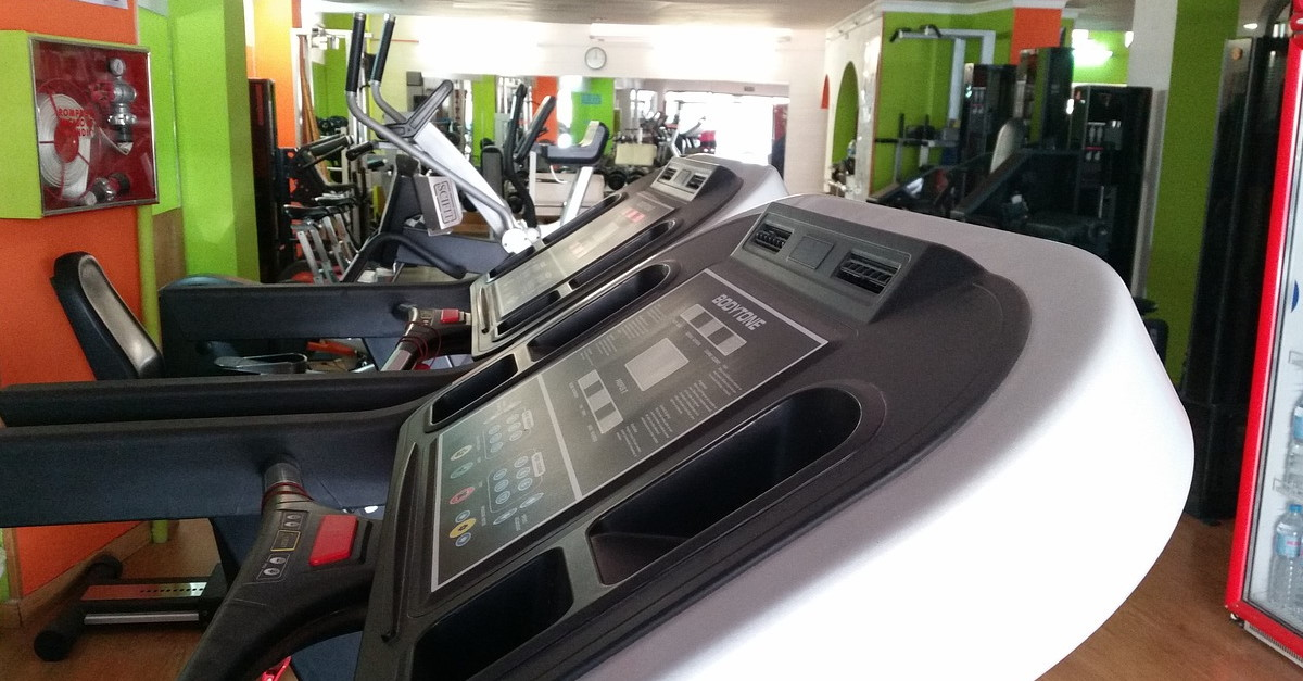 Anti Gravity Treadmill Cost Home Fitness Workout