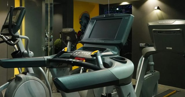 Best Affordable Heavy Treadmill Weight